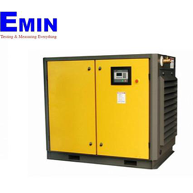 KOCU TMPM60A ROTARY SCREW COMPRESSOR 45KW