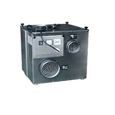 Fujie HM-WKM-550P Desiccant Dehumidifier (72 liters/day)