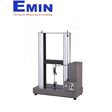 Cometech QC-536M1 Computerized Tensile testing machine (10kN)