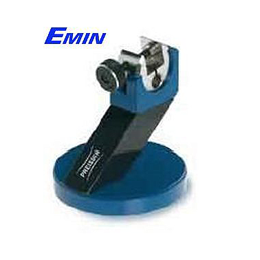 Horex 2302400 Holder for Micrometers