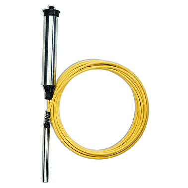 Global Water WL16U-030-025 WATER LEVEL LOGGERS (0-30 ft,75 ft)