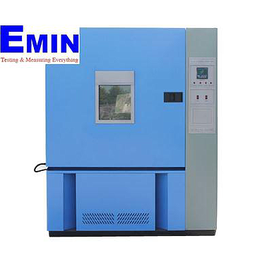 Symor TGDJS-50-B Temperature Humidity Test Chamber (-40°C~+150°C, 20% ~ 98% R.H)