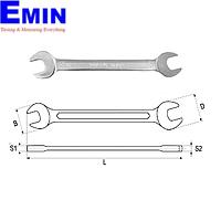 Adjustable torque Wrench - EMIN VN