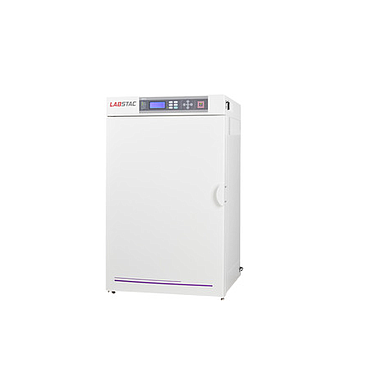Labstac IO123 Air Jacketed CO2 Incubator