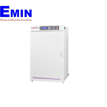 Labstac IO212 Water Jacketed CO2 Incubator (IR)
