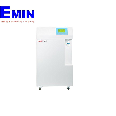 Labstac WU232 Eliminating Medium endotoxin Ultrapure Water System