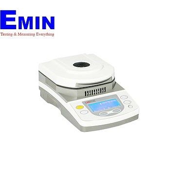 Labstac NM112 Moisture Analyzer (50g/0.005g)