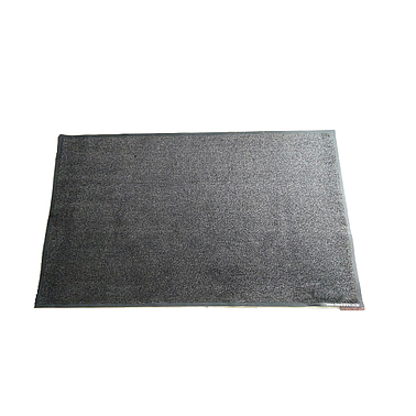 Daeshin MC Micro Magic Mat clean-room carpet