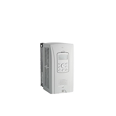 LS SV1600IS7-4SOD Inverter (3 phase, 380-480VAC)
