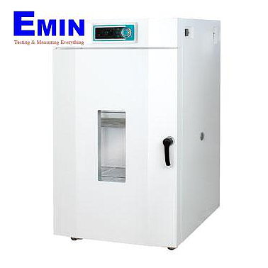 Jeiotech OF3-75W Forced Convection Ovens with window (200 ℃)