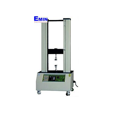 JFM DEB-003-B200 DIGITAL TENSILE STRENGTH TESTER