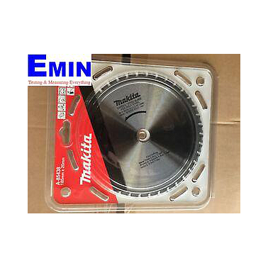 Makita 185mm A-85438 Cutting blade (For 4131 machines)