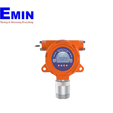 Oceanus OC-F08 PH3 (0~100ppm) Fixed Gases detection