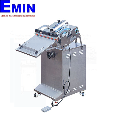 Airzero AZA-600-ES Vacuum Packaging Machine