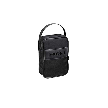 Hioki C0202 carrying case