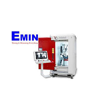 VisiConsult XRH111 eco X-ray visual cabinet