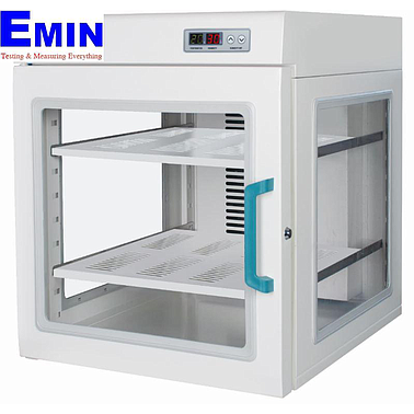 Jeiotech DCL-21L Auto-desiccator Cabinets