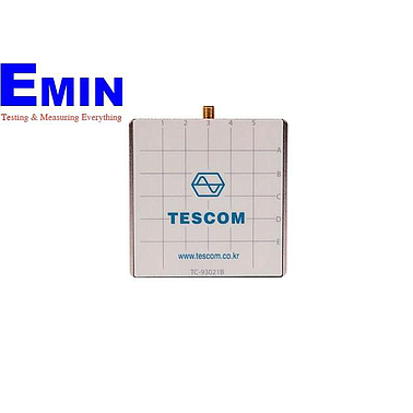 TESCOM TC-93021B Flat Type Antenna Coupler