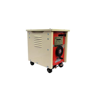 Tien Dat copper welding machine - 300A/220V