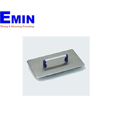 Elma 100 9050 Stainless-steel cover for Elmasonic 450