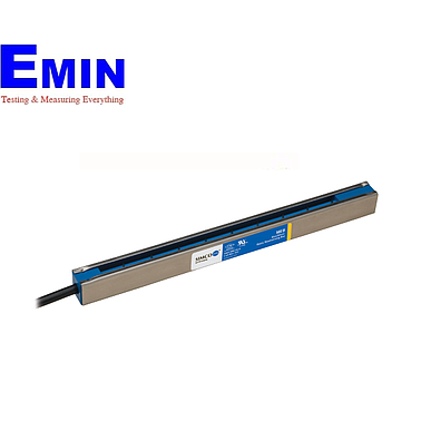 SIMCO MEB Shockless Static Neutralizing Bar