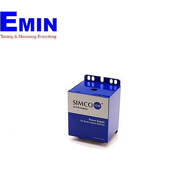 SIMCO G265 Power Supply