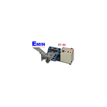 RenThang RT-86 Loose Axial Cutting Machine- U Type, wire (0.35 ~ 1.0) mm
