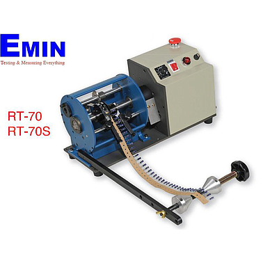 RenThang RT-70-S Taped Radial Lead Cutter