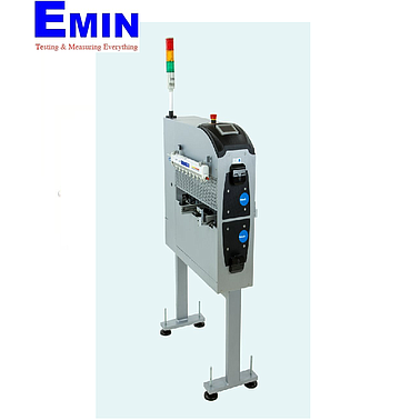 SIMCO SMT 2017 Board Cleaner
