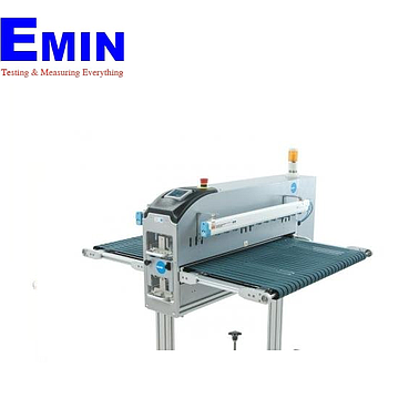 SIMCO CM81 650 Clean Machine