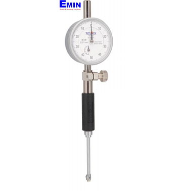 TECLOCK CN-10 Bore Gauge (6~10mm)(For small hole)