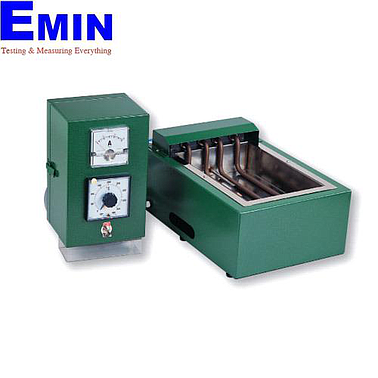 RenThang SP-4050S1-LF Lead free solder Pot  with Automatic Temperature Control