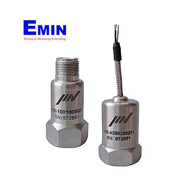 IMV VP4200105405 Accelerometer (0 ~ 10 mm/s)
