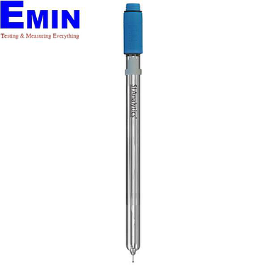 SI Analytics Pt 61 Fe Electrode