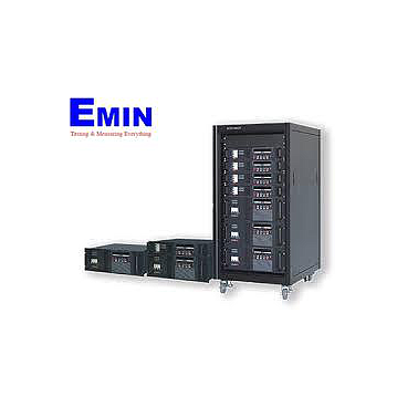 High power DC power Preen ADC-0300267 (8kW / 30V / 267A)