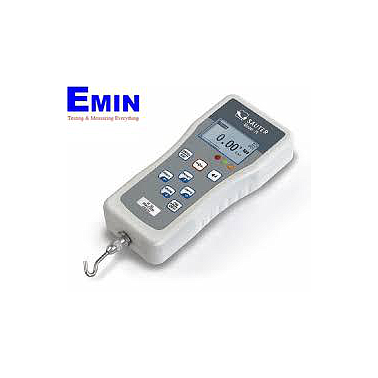 EMIN (Cali) E0268 Force instrument Calibration Service