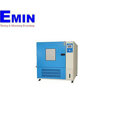 YuYang YY1008-150A/B/C/D Stainless Steel Environmental Temperature Test Chamber With Touch Screen Controller (150L; +5℃ ~ +35℃; <85%R.H)