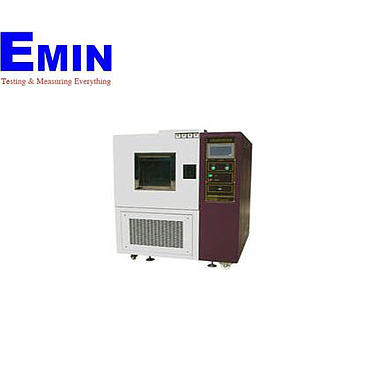 YuYang YY1014-800L Programmable High Low Temperature Change Chamber Environmental Test Chamber (800 L)