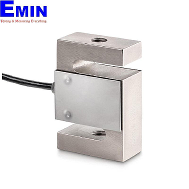 KERN CS 2500-3P1 4 wire S measuring cell (2500 kg)