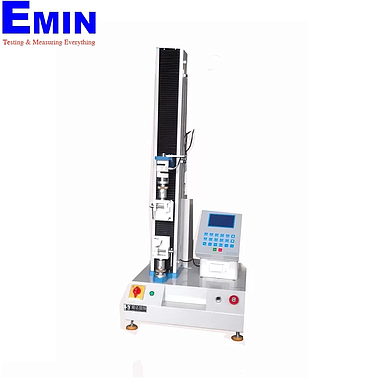 HAIDA HD-B609A Universal Tensile Testing Machine / Tear Resistance Tester to Test Tensile Strength (20KN)