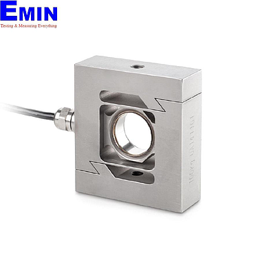 "KERN CS 7500-3P2 ""S"" type load cell (7500kg)"