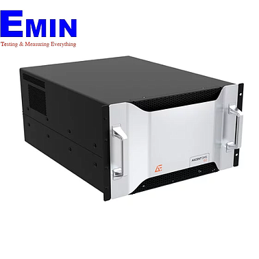 Advanced Energy Ascent DMS 30kW  Low & Mid-Frequency Power (30kW,500 Hz~50 kHz)