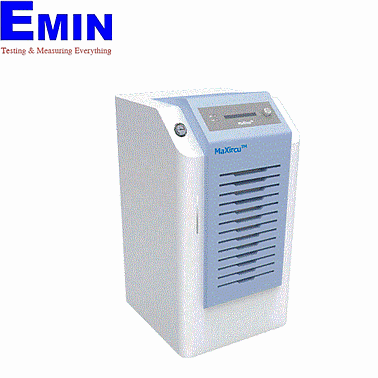 DaiHan MaXircu™ WHR-100 Precise Refrigerated Heating External Circulator (-30°C~+200°C, 25L)