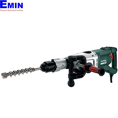 METABO KHE 96 Combination hammer (125-250 rpm)