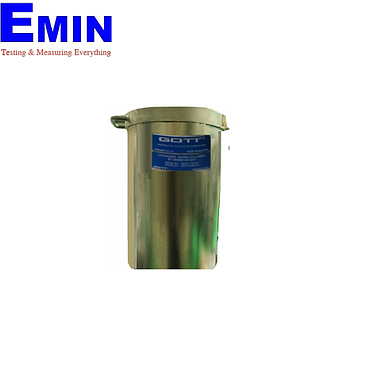 GOTT GOTT-BDVM-1L Bulk Density And Voids Measure   (1 L)