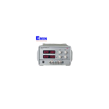 EZ GP- 4305DU Power Supply (0~+/-30V/5A, 2CH)