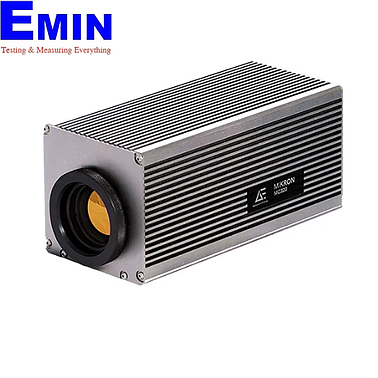 Advanced Energy MC320MHT 红外热像仪 (400 ~ 1600°C, 53°x40°)