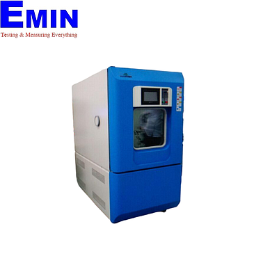 ACE ACE-150C Pharmaceutical Stability Test Chamber (450x500x650)
