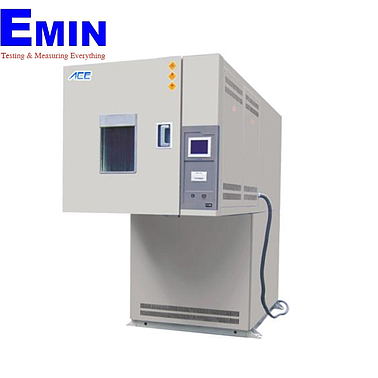 ACE TET702Z Temperature/Humidity/Vibration Integrated Test Chamber (11.5kW)