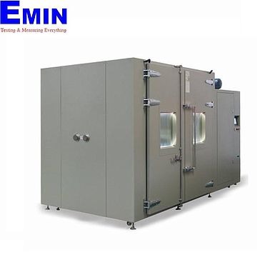 ACE HTT1010F High Temperature Test Room (10m2)